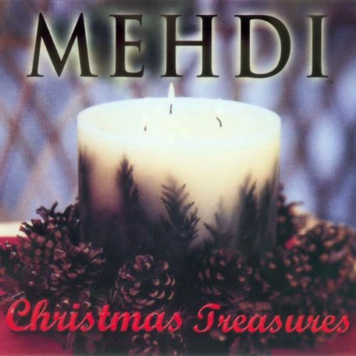 mehdi-christmas-treasures-2001