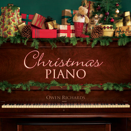 owen-richards-christmas-piano