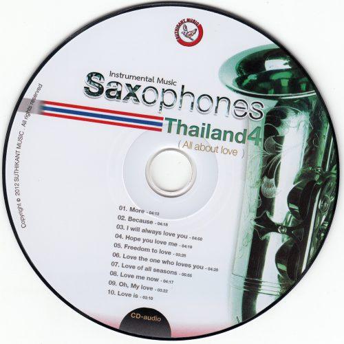 saxophones-thailand-vol-4-3