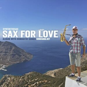 syntheticsax_sax-for-love-2016