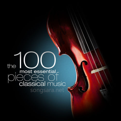 the-100-most-essential-pieces-of-classical-music