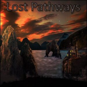various-artists-lost-pathways-2016