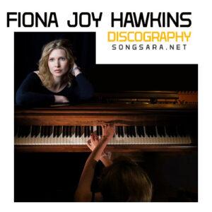 fiona-joy-hawkins-discography
