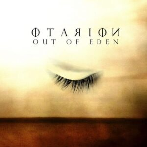 Otarion - Out of Eden 2016