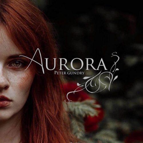 peter-gundry-aurora-2016