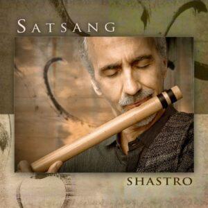 Shastro - Satsang (2017)