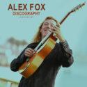 Alex Fox Discography