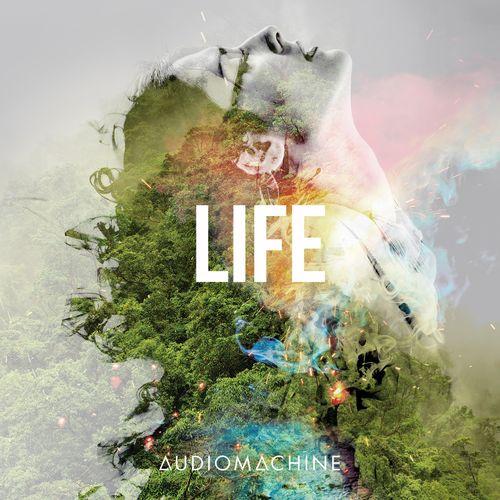 Audiomachine - Life (2017)