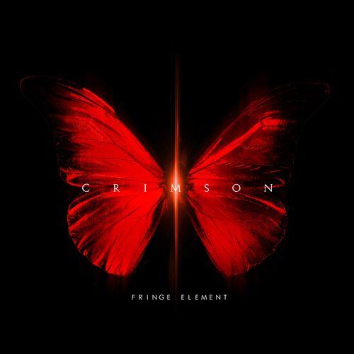 Fringe Element - Crimson (2017)