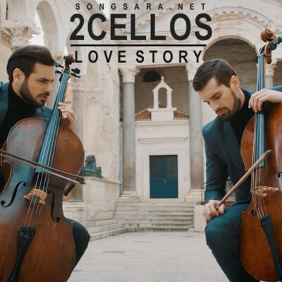 2CELLOS - Love Story