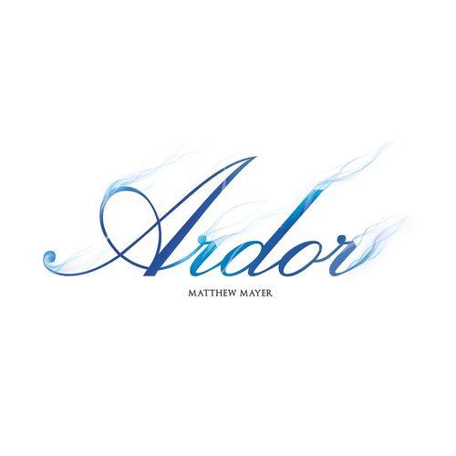 Matthew Mayer - Ardor (2017)