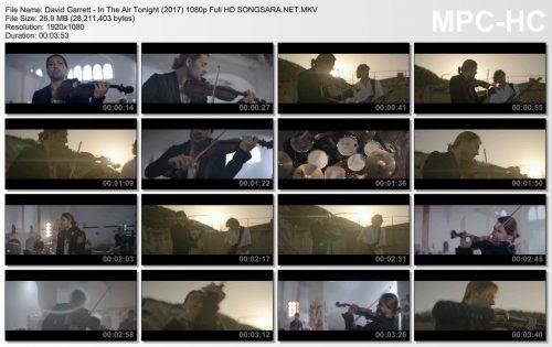 David Garrett - In The Air Tonight (2017) 1080p Full HD.jpg
