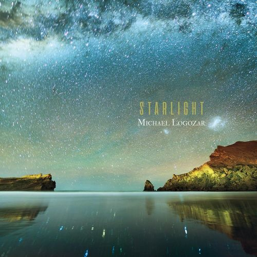 Michael Logozar - Starlight (2017)