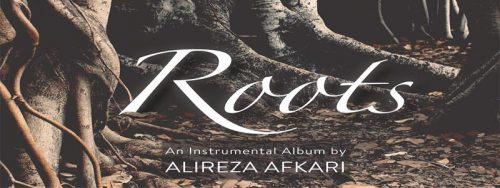 Alireza-Afkari-Roots-Wide