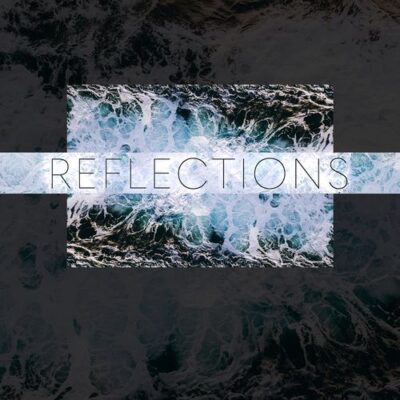 Secession Studios & Greg Dombrowski - Reflections (2017)