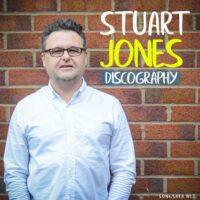 استوارت جونز (Stuart Jones)