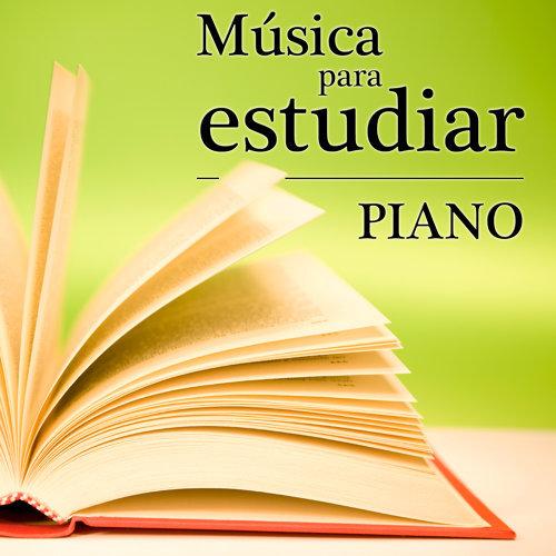 Katharina Maier - Piano. Música para Estudiar
