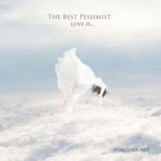 The Best Pessimist