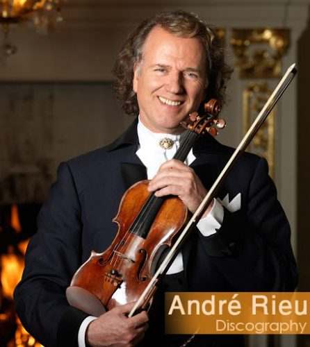 andre-rieu-full-discography-