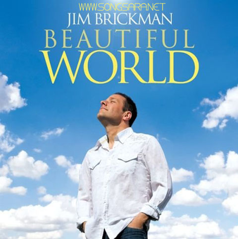 Jim-Brickman-Beautiful-World