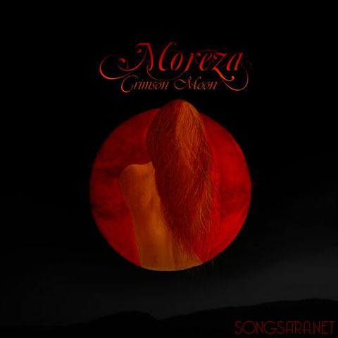 Moreza - Crimson Moon (2011)
