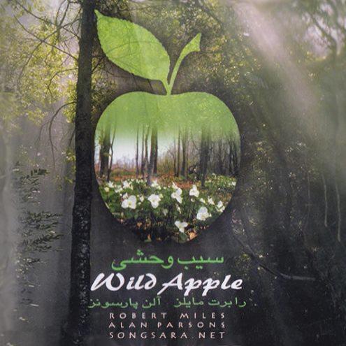 دانلود آهنگهای ورزشی سیب وحشی