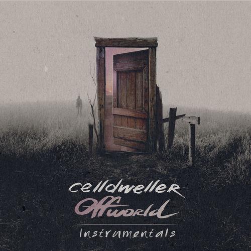 Celldweller - Offworld (2017)