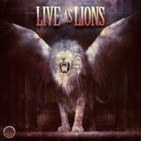 Glory Oath + Blood – Live As Lions (2017)
