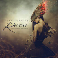 Ivan Torrent - Reverie (The Compilation Album) 2014
