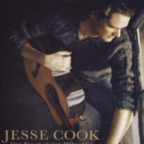 Jesse Cook - One Night at the Metropolis (2007)