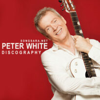 Peter White - Discography