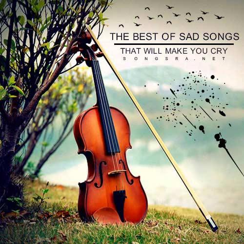 غمگین ترین موسیقی های بی کلام