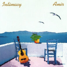 Amir - Intimacy (2001)