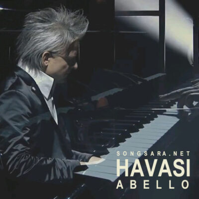 HAVASI - Abelle (Official Concert Video)