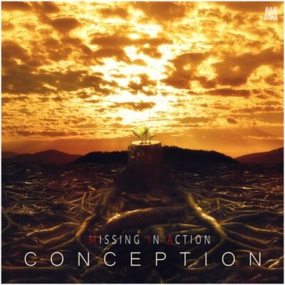Missing in Action - Conception (2017)
