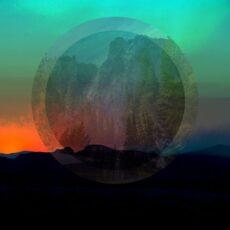 Ryan Farish - Legacy: Greatest Hits, Vol. 2 (2017)