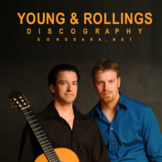 Young & Rollins