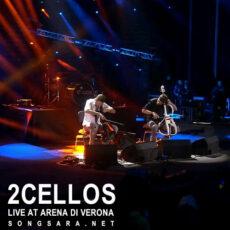 LIVE at Arena di Verona