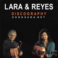Lara & Reyes Discography