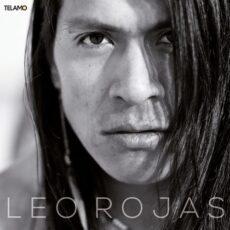 Leo Rojas - Leo Rojas (2017)