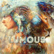 Matias Puumala - Lumous (2017)