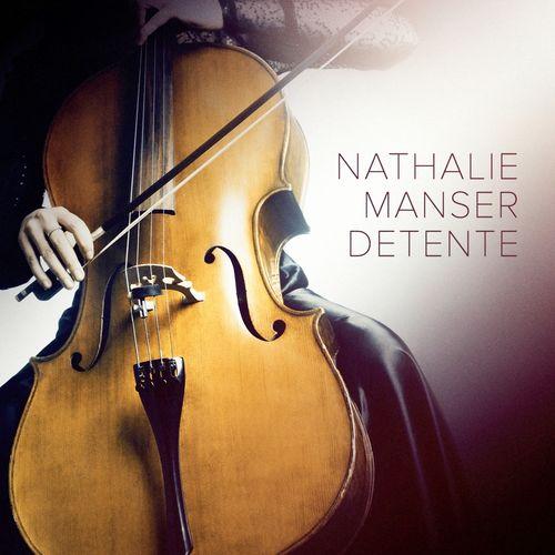 Nathalie Manser Détente (2016)