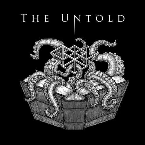 Secession Studios - The Untold (2017)