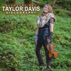 Taylor Davis - Discography