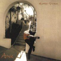 Amir - Rumba Gitana (2003)