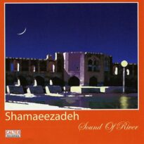 Hassan Shamaizadeh - Sound of River (2009)