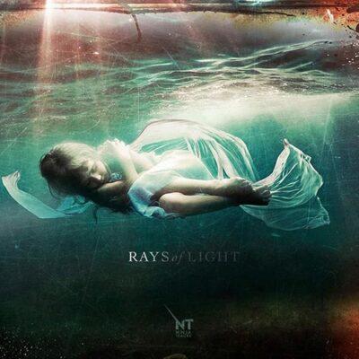 Ninja Tracks - Ray of Light (2017)