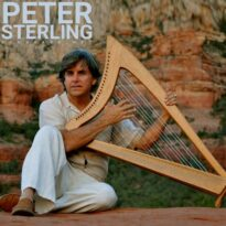 Peter Sterling - Discography