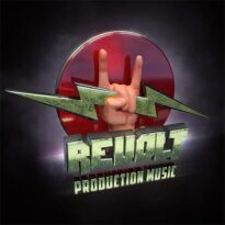 Revolt Production Music