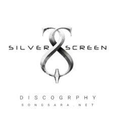 Silver Screen - Discography